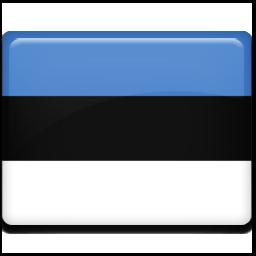 Estonia-icon